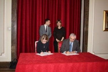 potpisivanje-ugovora