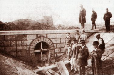 izgradnja-kanalizacije-u-beogradu