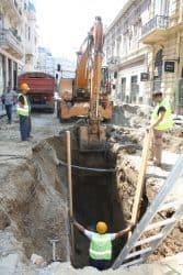 kanalizacioni-radovi